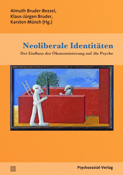 Neoliberale Identitäten