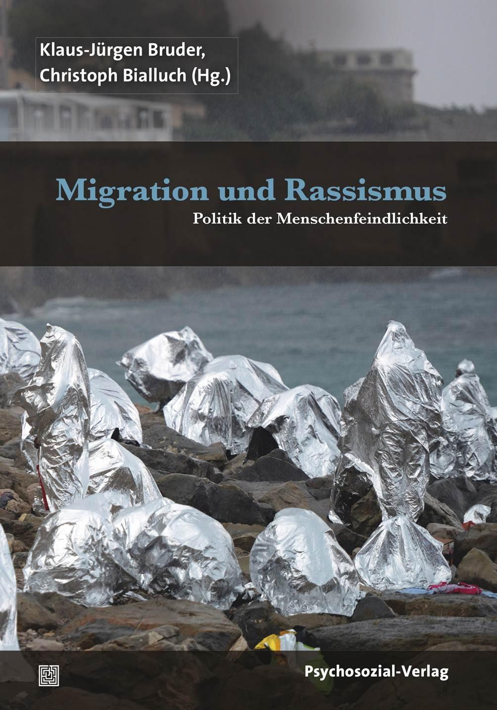 Migration und Rassismus